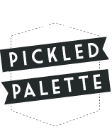 Pickled Palette - Paint-It-Yourself Studio